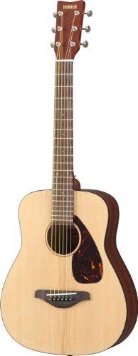 Guitarra acústica YAMAHA JR1 FG Junior