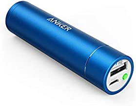 anker powercore 3000