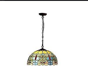 Lámpara Chandelierwall Lámpara de noche Resplandor para los niños Dormitorio Iluminación de pared Pasillo Hotel Escaleras Pasillo Interior Lámpara decorativa Luz cálida 14W