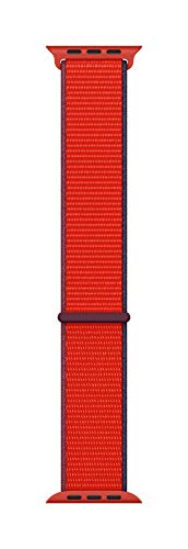 Apple Watch Sport Loop (PRODUCT)RED (44 mm)