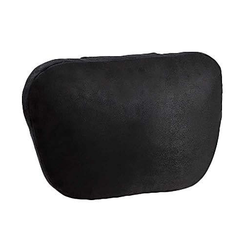MIOAHD Auto -Soft -Kopf -Hals -Rest -Kissen Adjustable Kissen, Sitz für dieMercedes-Benz -Halsschutz
