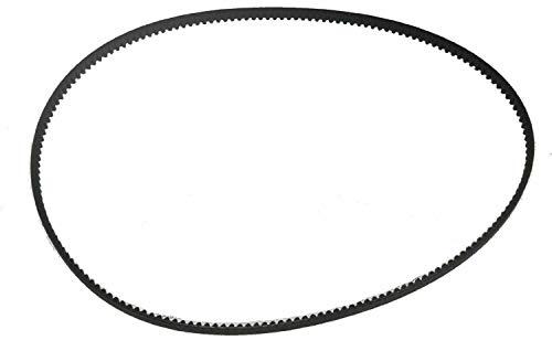 New Replacement Belt for Welbilt Bread Maker Machine ABM-3500