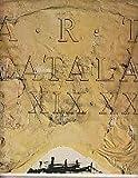 ART CATALA S. XIX - XX