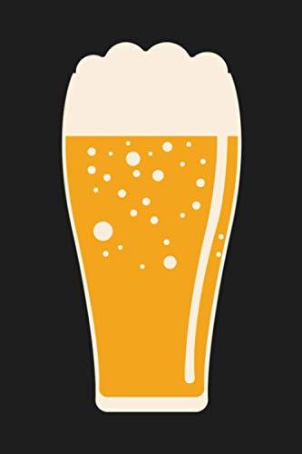 2021-2022 Terminplaner: Bier Wochenplaner (A5), Wochenkalender, Organizer | Terminkalender & Tagebuch | Platz für Notizen, To Do Liste - Bier Geschenk für Männer (vol. 3)