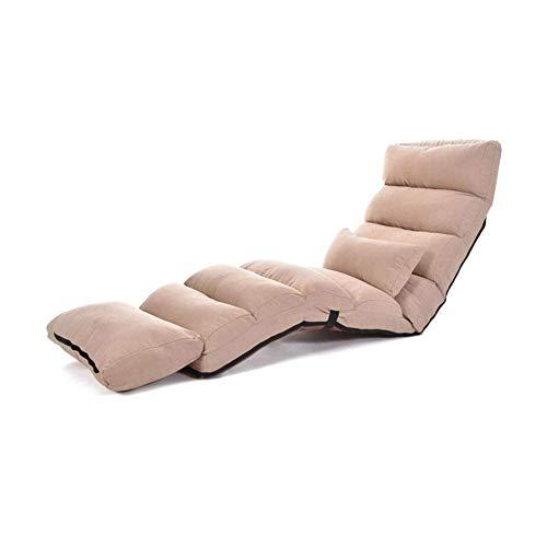 QQXX bedbank, inklapbaar, in hoogte verstelbaar, met lattenbodem (kleur: T6, maat: 175 cm) Folding Chairshgt156r-13 Folding Chairshgt156r-13