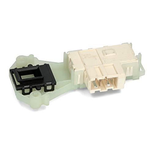 Bloccoporta Porta Elettroserratura Oblo' Lavatrice Indesit Ariston 3 C