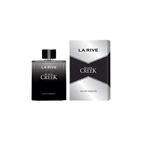 La Rive Black Creek by La Rive