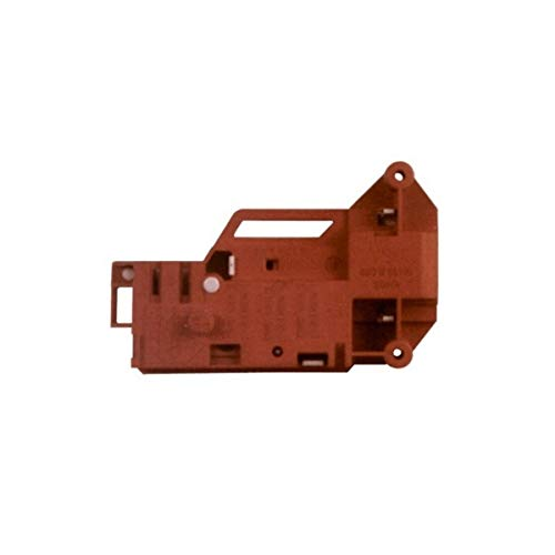 Recamania Interruptor retardo blocapuerta Lavadora Bosch WFA1010 056762