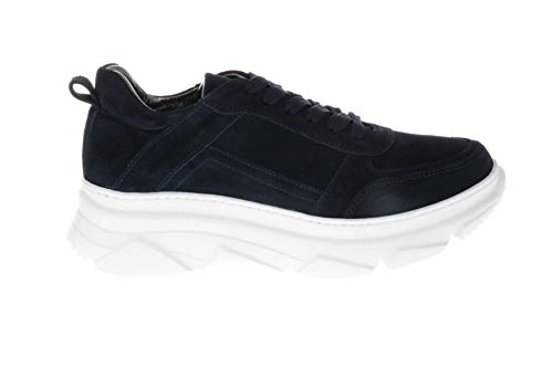 HIP Shoe Style for Women D1890-192-46SU- Sneakers