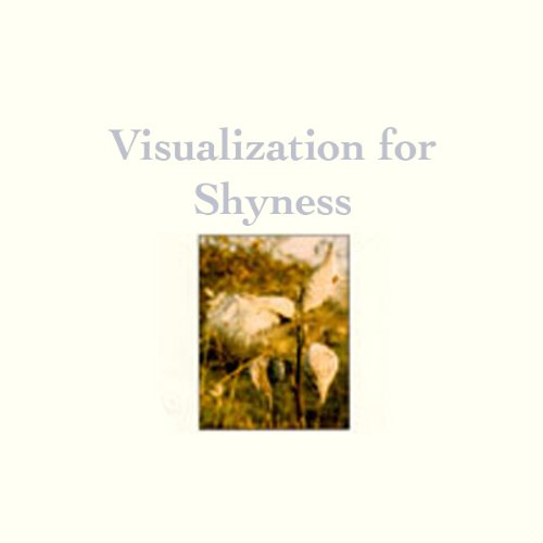 Visualization for Allergies & Asthma audiobook cover art