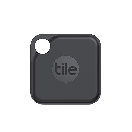 Tile Pro (2020) Trova oggetti - confezione da 1