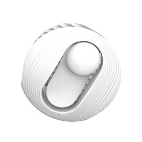 QKFON Deckenbefestigungsclip Bettüberzug Betttuch Steppdecke Kunststoff Fixer Kleidungsstück Zubehör rutschfeste Bettdeckenbezugklemme