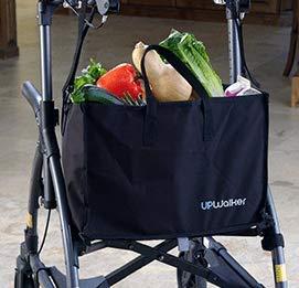 Shopping Bag for UPWalker and UPWalker Lite