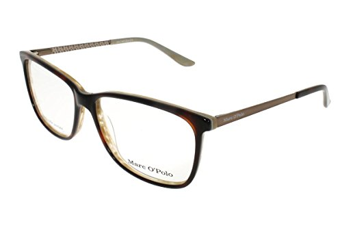 Marc O Polo Brille (MP 503054 60 55)