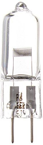 Philips Halogen Non-Reflector 14623 95W G6.35 17V Light Bulb