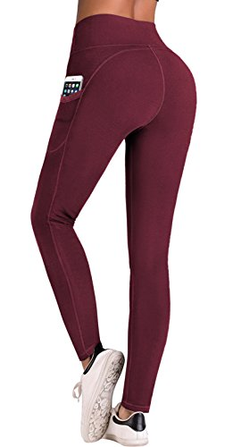 IUGA Pantalon US 7840 ZHUHON X-Grand Vin