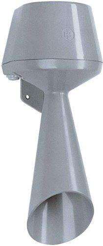 FHF Signalhupe HPW11 grau (230 VAC)