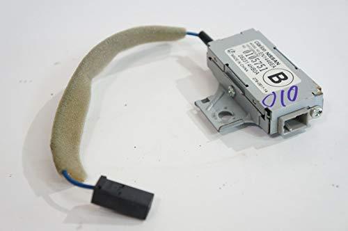 14-2019 Infiniti q50 Rear Radio Antenna Amplifier Computer Control Module OEM