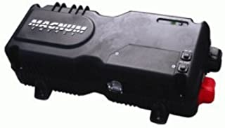 Magnum Energy 1500 W-MM1512AE Inverter/ Charger