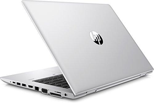 Compare HP ProBook 640 G4 (3XJ63UT#ABA) vs other laptops