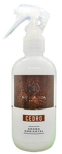 catalogo de perfumes suburbia fabricante Naturaleza Mexicana