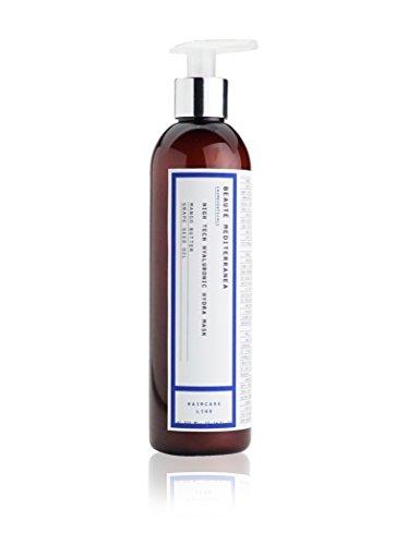 Beauté Mediterranea Mascarilla High Tech Hyaluronic Hydra 300 ml