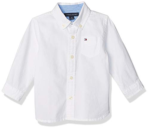 Lista de Camisas para Bebé los 5 mejores. 9