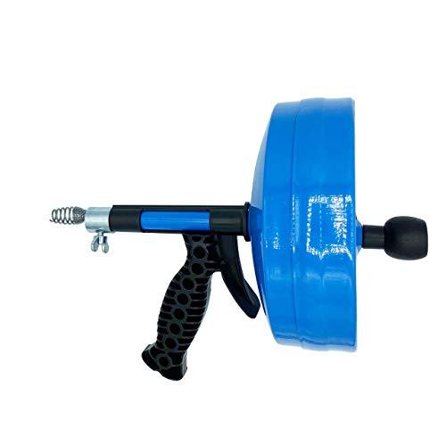 ROKA Store -  Rohrreinigungsgerät