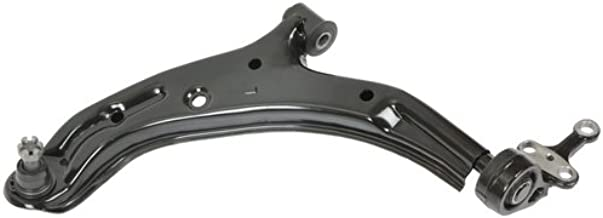 Moog RK620359 Control Arm and Ball Joint Assembly