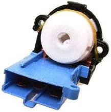 Original Engine Management IS55 Ignition Switch