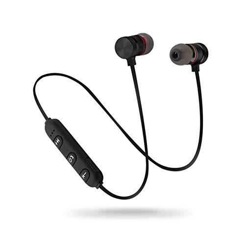 Auriculares Deportes Banda para el Cuello Auriculares inalá