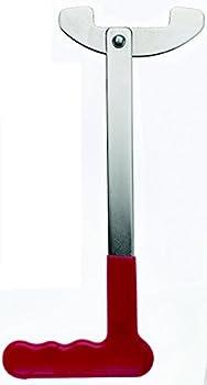 General Tools 192 Garbage Disposal Wrench