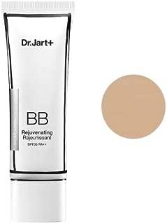 [Upgrade] Dr.Jart+Dermakeup Rejuvenating Beauty Balm SPF35 PA++ 50ml /ドクタージャルトゥザメーキャップリージュビネイティンビューティーバーム SPF35 PA++ 50ml [並行輸入品]