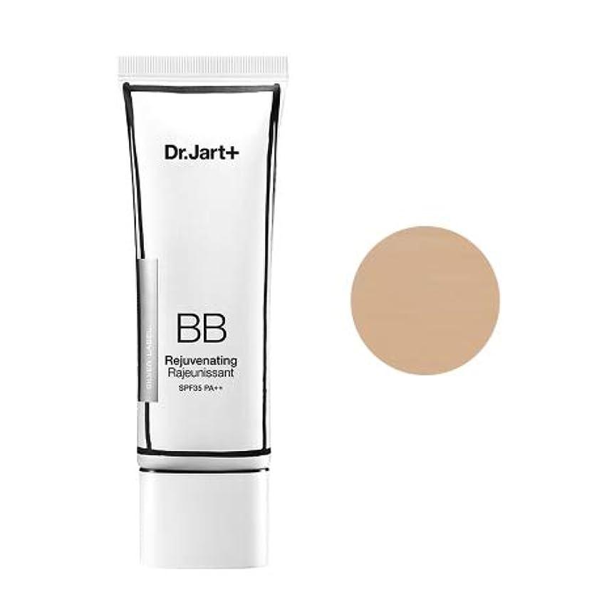 状態笑動[Upgrade] Dr.Jart+Dermakeup Rejuvenating Beauty Balm SPF35 PA++ 50ml /ドクタージャルトゥザメーキャップリージュビネイティンビューティーバーム SPF35 PA++ 50ml [並行輸入品]