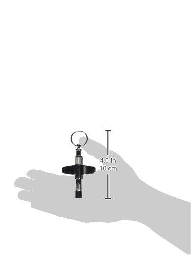 Product Image 2: DW DWSM800 Drumkey Key Chain