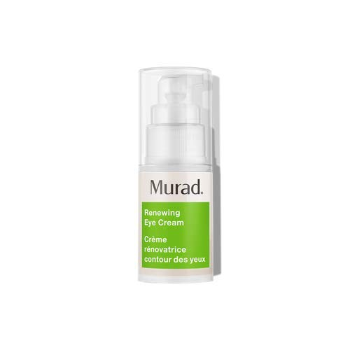 Murad Resurgence Renewing Eye Cream, 15 ml