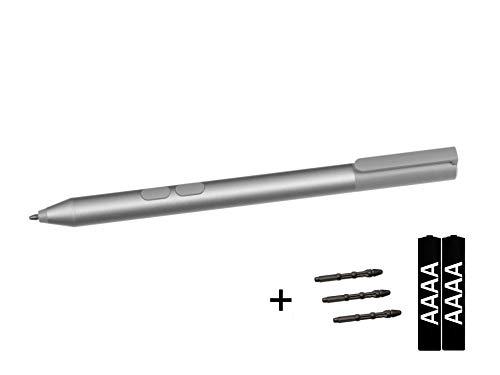 ASUS Transformer Mini (T103HA) Original Stylus Pen/Eingabestift schwarz inkl. Batterien SA200H Extended Kit
