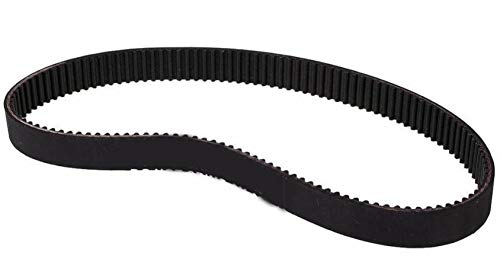 Timing Belt for CAC-1311 CAC-1342 Oil Free Air Compressor