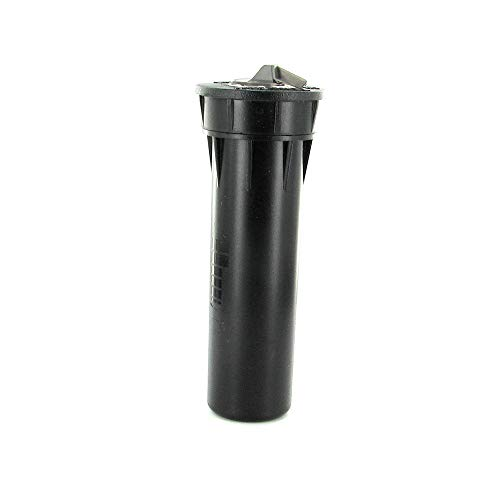 'Hunter' - PROS-04-CV - Pro Spray w/ 4 in. Pop-Up and Check Valve