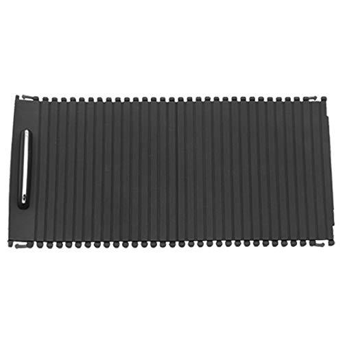 RETTI, A20468076079051, copertura a tendina per vano portaoggetti centrale per auto
