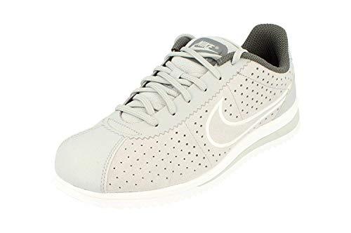 Nike Time Out Sharpi Stoffhose (S, schwarz)