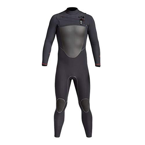 Xcel Drylock 3/2 Wetsuit