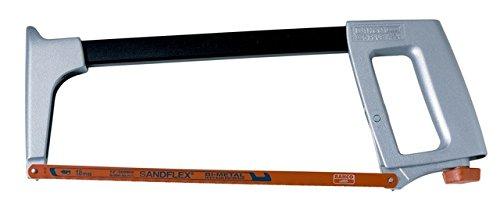 Import Grande Bretagne Bahco PC-24-Tim Scie /à bois 60 cm