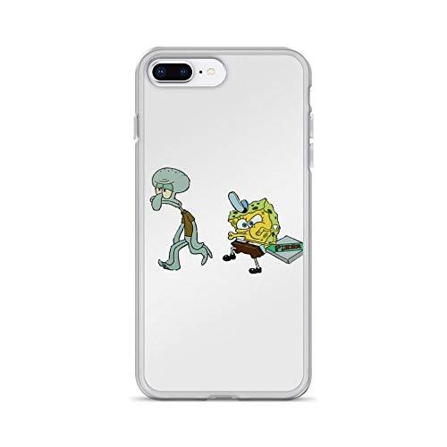Top 10 spongebob iphone case 8 for 2021