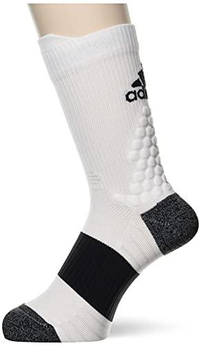 adidas GI7670 RU UB21 C SOCKS Socks unisex-adult...