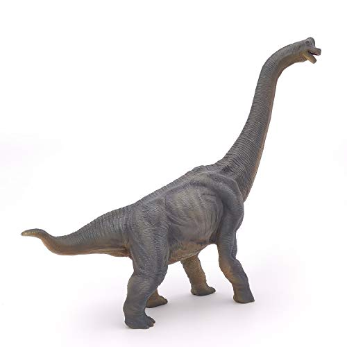 Papo The Dinosaur Figure, Brachiosaurus