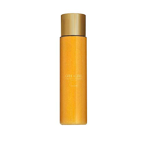 Carolina Herrera Good Girl Legs Oil - 150 Ml
