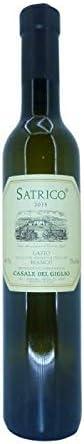 Vino de Casale del Giglio Satrico 375 ml