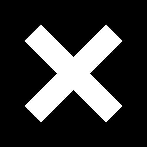 XX [Vinyl LP]
