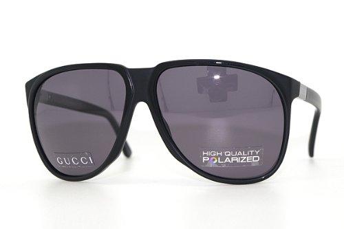 Gucci GAFAS DE SOL 1002S 8073H 62